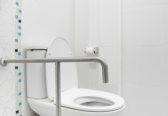 Ayuda Care Tips For A Senior Friendly Home Bathrooms